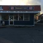 Sunset Service Centre Ltd - Silencieux et tuyaux d'échappement - 506-472-9963