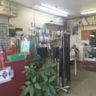 Cordonnerie Dan - Shoe Repair - 450-466-3819