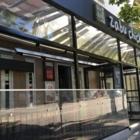 Zabu Chicken - Restaurants - 604-602-0021