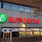 Esposito - Grocery Stores - 514-483-1436
