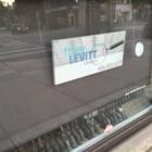 Fryer Levitt - Avocats - 416-323-1377