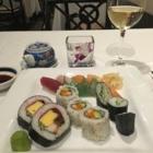 Katsura Japanese Restaurant - Restaurants - 416-444-2511
