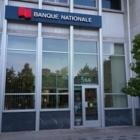 Banque Nationale - Banques - 450-671-6142