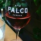 Bar Palco - 514-303-1345