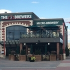 The 3 Brewers - Brasseries - 613-380-8190