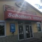 Scholten's Oromocto - Clubs vidéo - 506-446-5108
