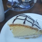 Tarterie Rockaberry - Tartes & Desserts - Pastry Shops - 514-694-2335