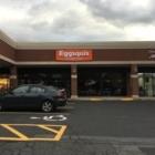 Restaurant Eggsquis - Restaurants - 450-441-7575
