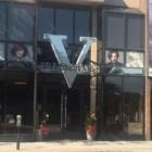 Valentino's Grande Salon - Salons de coiffure et de beauté - 905-666-3805
