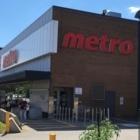 Metro - Grocery Stores - 514-486-3042
