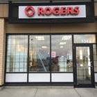 Rogers - Wireless & Cell Phone Accessories - 780-485-8044