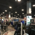 Sport Chek - Sporting Goods Stores - 613-634-0798