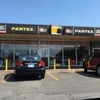 Partex Inc. - Accessoires et pièces d'autos neuves - 450-681-2528