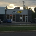 Subway - Sandwiches et sous-marins - 450-443-1343