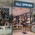 Call It Spring - Magasins de chaussures - 902-455-7018