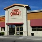 Swiss Chalet Rotisserie & Grill - Restaurants - 905-426-8778