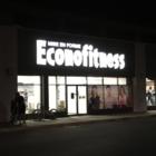 Mise En Forme Econofitness Par Energie Cardio - Gymnastics Lessons & Clubs - 514-383-1888