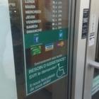 Subway - Plats à emporter - 514-374-7851