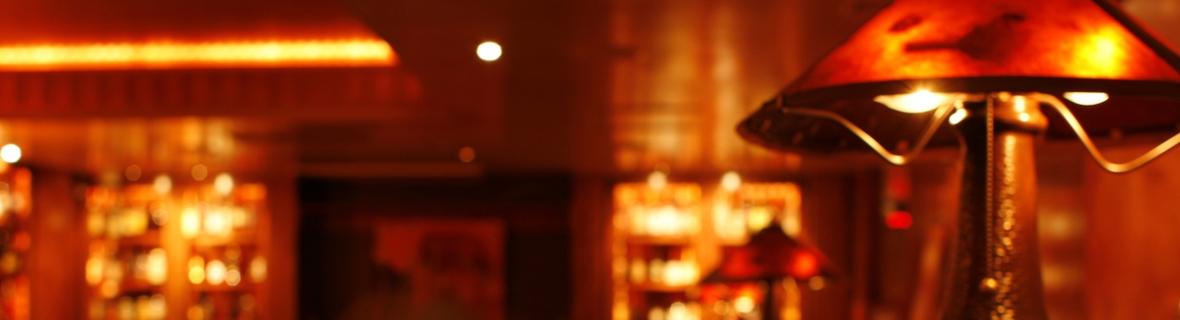 Connaissez-vous les bars «clandestins» de Montréal?