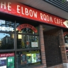 The Elbow Room Cafe - Coffee Shops - 604-685-3628