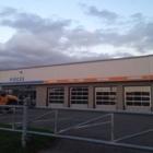 Voie Rapide - Garages de réparation d'auto - 450-359-3673