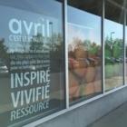 Avril Supermarché Santé - Épiceries - 450-448-5515