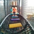 Fun4kidz - Centres et parcs d'attractions - 604-279-5439