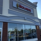 The Source - Electronics Stores - 450-468-5784