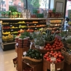 Rachelle Béry - Natural & Organic Food Stores - 514-508-2285