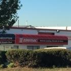 Zeemac Vehicle Lease Ltd - Crédit-bail et location à long terme d'auto - 604-298-8789