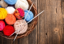 Maker-minded: Fabric and yarn stores in Toronto