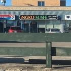 Ingko Sushi - Sushi et restaurants japonais - 204-415-6028