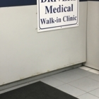 Rappid Access To Medical Specialists Clinic - Cliniques médicales - 905-272-5200
