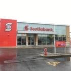 Banque Scotia - Banques - 403-388-5679