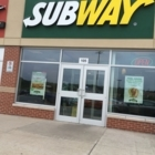 Subway - Take-Out Food - 902-865-3339