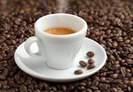Les cafés qui font rêver les montréalais