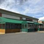 Bar De L'Ouest - Brasseries - 450-348-7279