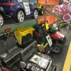 Toys R Us - Toy Stores - 514-353-6430