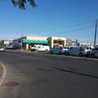 U-Haul Déménagement & Entreposage - Location de camions - 450-465-6702