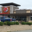 Boston Pizza - Restaurants - 902-252-7777