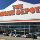 The Home Depot Canada - Quincailleries - 604-294-3077