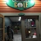 Cascades Golf - Mini-golf - 450-444-4350