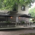 Restaurant Bistro Chez Julien - Restaurants - 450-659-1678