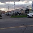 Centre Du Camion Dupont Ford - Concessionnaires de camions - 450-359-3673