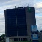 Holiday Inn Hotel & Suites Pointe-Claire Aéroport de Montréal - Hôtels - 1-877-654-0228