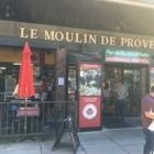 Moulin De Provence - Bakeries - 613-241-9152