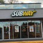 Subway - Sandwiches et sous-marins - 450-923-7555