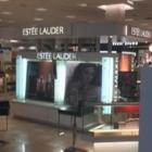 Hudson's Bay - Grands magasins - 204-975-3228