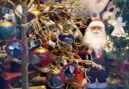 Toronto's best off-the-beaten-path Christmas markets
