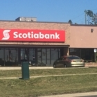 Scotiabank - Banks - 905-404-6950